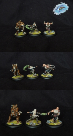 Guildball Season 3a